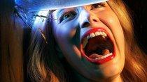 """""""American Horror Story"""" Staffel 10: Starttermin, Besetzung und Thema"""