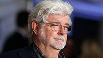 """""""Star Wars""""-Schöpfer weist Kritik zurück: Fans verstehen die Filme einfach nicht"""