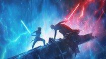 """Lebenstraum erfüllt: Marvel-Star enthüllt geheime Rolle in """"Star Wars 9"""""""