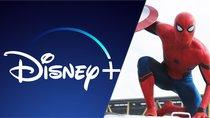 MCU-Fans aufgepasst: Diese 7 Marvel-Filme fehlen bei Disney+