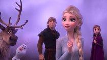 """""""Die Eiskönigin 2"""": Streamingstart heute auf Disney+"""