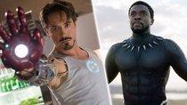 """MCU-Debüt in """"Black Panther 2"""": Neue Setfotos zeigen Iron Mans Nachfolgerin"""