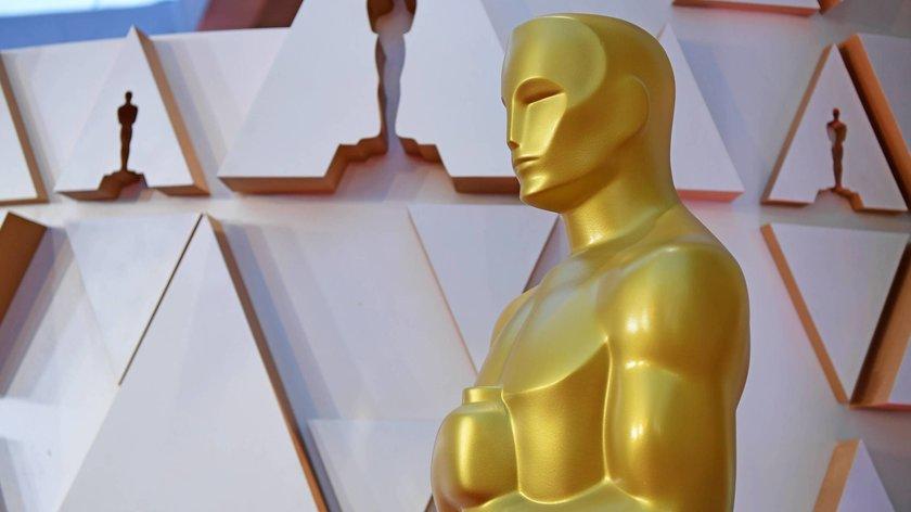Oscars 2022: Alle Infos zur Preisverleihung