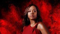 """""""How to Get Away with Murder"""" Staffel 5: Netflix-Start und alle Infos"""