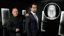 """""""Tatort: Limbus"""" (Folge 1143): Kritik"""