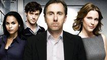 """""""Lie to Me"""" Staffel 4: Wird es eine Fortsetzung geben?"""