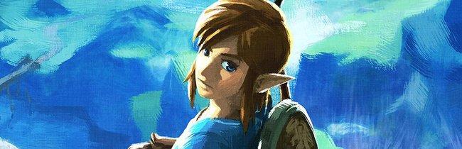 Nintendo Switch: Das sind die bislang meistgespielten Titel