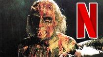 Einst verboten, ab heute auf Netflix: Freut euch auf zwei extrem brutale Horror-Highlights