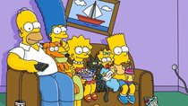 """""""Die Simpsons 2"""": Entwickler spricht über Fortsetzung & neue Serien"""