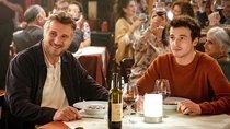 """""""Taken""""-Star Liam Neeson verspricht: Action bis die Gehhilfe ruft"""