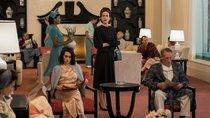 """""""Ratched"""" Staffel 2: Wann starten die neuen Folgen auf Netflix?"""