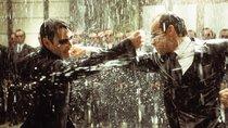 """""""Matrix 4"""": Offizieller Titel wohl enthüllt – das verrät er über die Fortsetzung mit Keanu Reeves"""