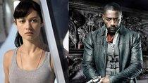 Coronavirus: Idris Elba und Bond-Girl erkrankt, MCUs Spider-Man arbeitet von Zuhause aus