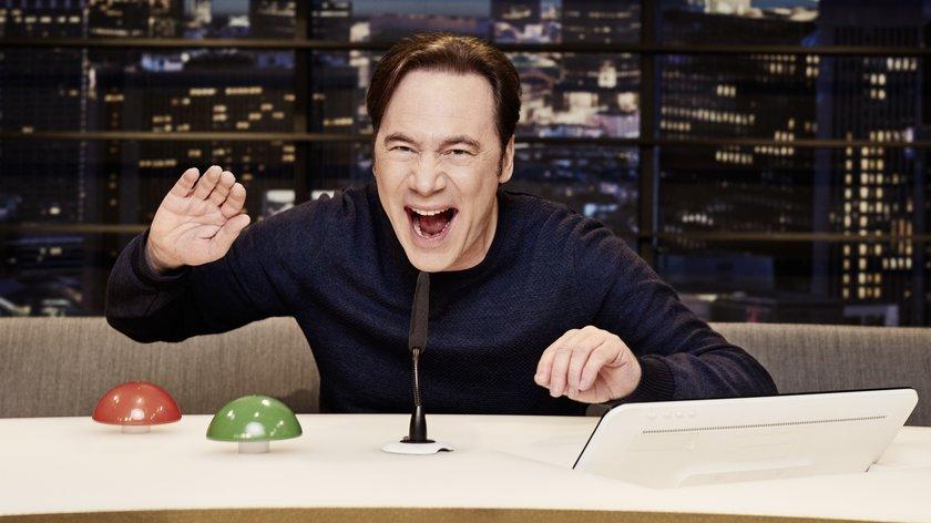 """LOL: Last One Laughing"": Dieser Comedian sorgte für den bislang besten Moment in Staffel 2"