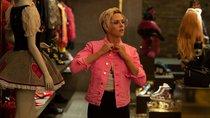 """""""Drei Engel für Charlie""""-Setvisit: Kristen Stewart wird zur gerissenen Spionin"""