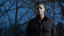 """Erster Trailer zu """"Halloween Kills"""": Schlechte Nachrichten für Fans von Michael Myers"""