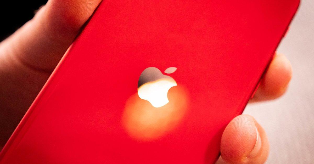 Apple senkt kurzfristig alle Preise: iPhone, MacBooks und Co. jetzt überraschend günstiger