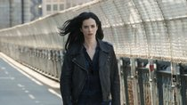 """Jessica Jones"": Staffel 3 ab sofort bei Netflix im Stream"
