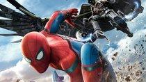 MCU-Star will eigenen Film als Marvel-Bösewicht haben