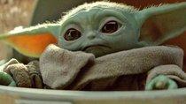 """""""Star Wars""""-Aufregung: Baby Yoda begeistert sogar deutsche Fans"""