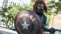 Nach MCU-Versprechen: Marvel-Fan macht Bucky Barnes zum neuen Captain America