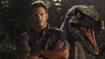 """Für """"Jurassic World 3"""": Noch eine """"Jurassic Park""""-Figur kehrt zurück"""