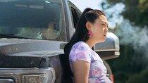 """""""Breaking News in Yuba County"""": Abgefahrener Trailer zur irren Crime-Komödie mit Top-Stars"""
