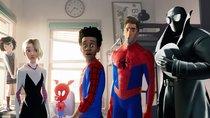 Letzte Chance auf Netflix: Spider-Man-Film fliegt bald raus