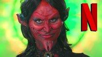 "Heute neu bei Netflix: Verrückte Dating-Show trifft auf ""The Masked Singer"""