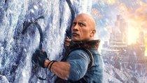 """Dwayne Johnsons Amazon-Weihnachtsfilm: """"Fast & Furious"""" trifft """"Das Wunder von Manhattan"""""""