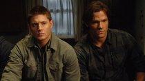 """""""Supernatural"""": Das große Finale wird deutlich später kommen"""
