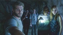 """Under The Dome"" Staffel 4 kommt nicht"