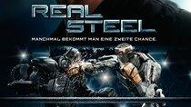 """""""Real Steel 2"""": Läutet ein Sequel Runde 2 ein?"""