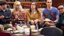 """""""The Big Bang Theory"""" fliegt raus: ProSieben ändert sein Programm am Montag"""