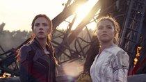 """Sensation bei Marvel: """"Black Widow""""-Darsteller soll ersten Mutanten im MCU gespielt haben"""