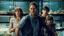 """Jurassic World 3"" wird laut MCU-Star das ""Avengers: Endgame"" der Dino-Reihe"