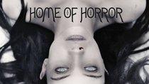 Home of Horror: Streaming-Service ab 1. Mai unabhängig von Amazon verfügbar