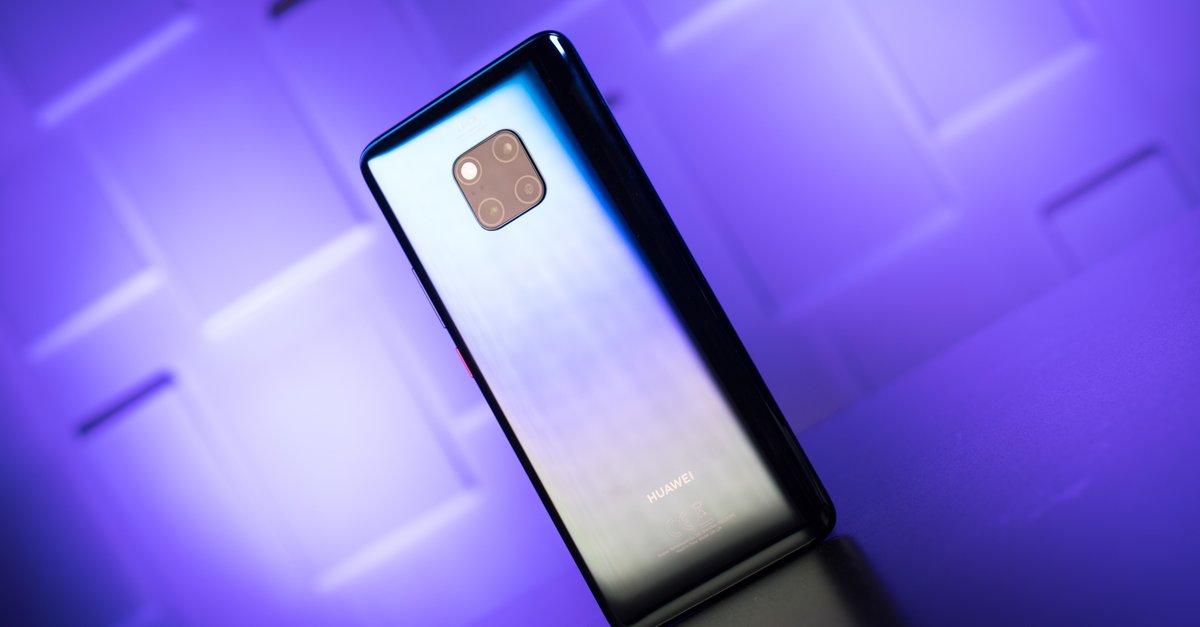 Top 10: Die aktuell schnellsten Android-Smartphones der Welt