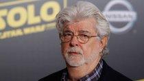 """Star Wars""-Schöpfer George Lucas enthüllt: Darum hat er das Franchise an Disney verkauft"