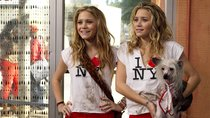 """Die besten """"New York""""-Filme"""