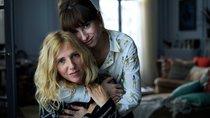 """""""Ausgeflogen"""": Französische Komödie zeigt Familie im Umbruch (Exklusiver Clip)"""