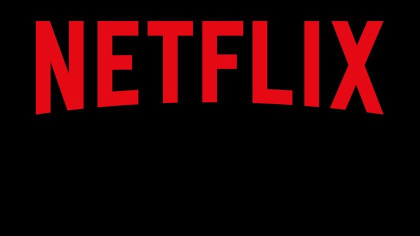 Netflix-Account teilen: Wann ist es erlaubt & wie funktioniert's?