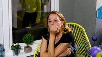 AWZ: Doch kein Liebescomeback! Chiara beichtet ihre neue Beziehung und stößt Ina vor den Kopf