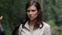 """So geht es bei """"The Walking Dead"""" weiter: Neue Folge unterscheidet sich deutlich von der letzten"""