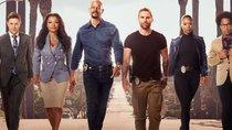 Lethal Weapon Staffel 4 – feiert die Buddy-Cop-Serie ein Comeback?