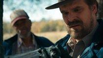 """""""Stranger Things""""-Star verrät, wann es bei Netflix weitergehen sollte"""