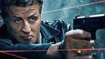"""Erster Trailer zu """"Escape Plan 3"""": Sylvester Stallone verspricht besseren Film als Teil 2"""