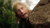 """Catweazle 2"": Kehrt Otto Waalkes als Magier zurück ins Kino?"