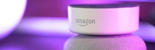 Amazon Echo und Google Home: Erste Schritte und die besten Tricks für die smarten Lautsprecher