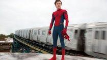 """""""Spider-Man: No Way Home"""": Lustiger Trailer-Scherz legt Marvel-Fans rein"""